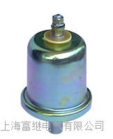 YG25601压力传感器 YG25601