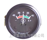 DC922A电流表 DC922A