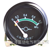 YYC09095C2油压表 YYC09095C2