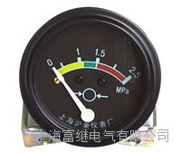 YY07097C2油压表 YY07097C2