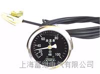 YWN-102耐震油温表