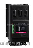HHT4-4/38100P三相電力調整器 HHT4-4/38125P