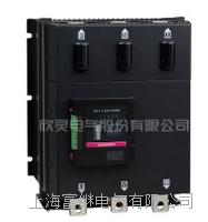 HHT4-4/38200P三相電力調整器 HHT4-4/38250P