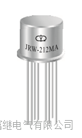 JRW-212MA密封继电器 JRW-212MA