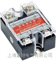 HHG1-1/250F-38固体继电器 HHG1-1/250F-38