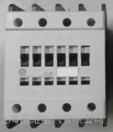 CL05A400MN中间继电器 CL05A400MN