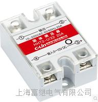 HHT2-U/22单相电压型调压器 HHT2-U/22