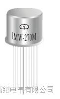 JMW-270M密封继电器 JMW-270M