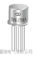 JMW-170MA密封继电器 JMW-170MA
