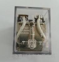 HH62P小型继电器