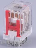QMY4-N小型继电器 QMY4N