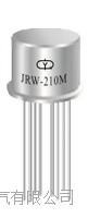 JRW-210M密封继电器 JRW-210M