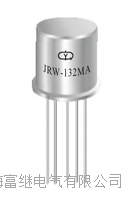 JRW-132MA密封继电器 JRW-132MA