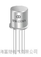 JRW-131MA密封继电器 JRW-131MA