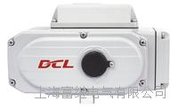 DCL-20B电动执行器 DLC-20A