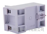 RCXK-20/2自复式限电控制器