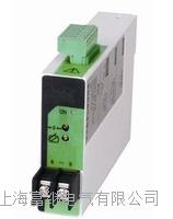 CD194I-7BO交流电流变送器 JD194U-7BO
