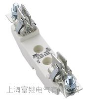 NT0熔断器 RT16-0