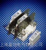 NH00-3J熔断器底座 NH00-3J
