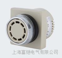 AD16-30M/W蜂鳴器