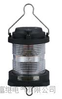CXH9-21P应急灯