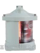 CXH1-12L单层航行信号灯