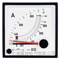 BEQ72-A组合式电流表 BEQ96-A