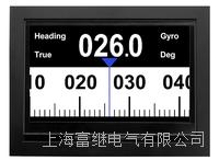 XDi-N导航柔性显示器  XDi-N
