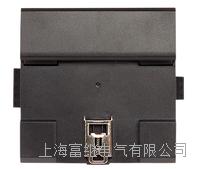 MIC-2 MKII DIN多功能仪表  MIC-2 MKII DIN