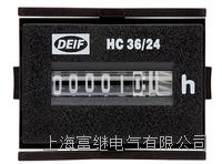 HC36/24计时器 HC36/24