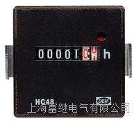 HC48计时器 HC48