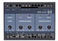 RMV-122D保护电压继电器 RMV-122D