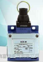 XCK-MR202行程开关 XCK-MR202