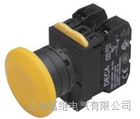 A20B-M4E11按钮开关 A20B-A4E11