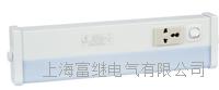 JTY08-1CL床头灯