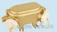HNA2双联铜插座 HNA3