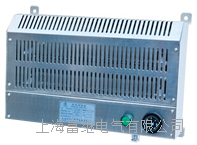 JRQ-1000船用加热器