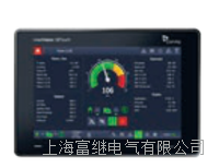 InteliVision 12Touch发电机组控制器 InteliVision 12Touch