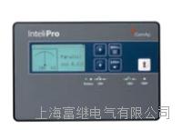 InteliPro发电机组控制器 InteliPro