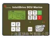 InteliDrive DCU  Marine发电机组控制器 InteliDrive DCU  Marine