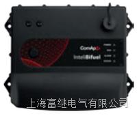 InteliBifuel发电机组控制器 InteliBifuel