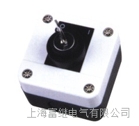 LA239F-B142H29按钮盒 LA239F-B144H29