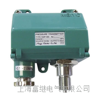 SMP-MB压力传感器 SMP-MB