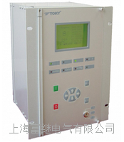 DCP-501A微机保护器 DCP-501B