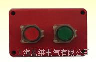 XJA-2Q事故按钮 XJA-2Q
