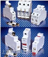 RT18B-10熔断器 RT18M-32