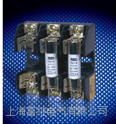 FB16-3J熔断器 FB16-3J