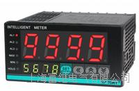 SD8F-A10智能温度控制器 SD8F-IRC10B