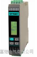 GTA2-S40智能温度控制器 GTA2-S48