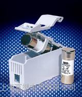 RT14E-100熔断器 RT14E-100